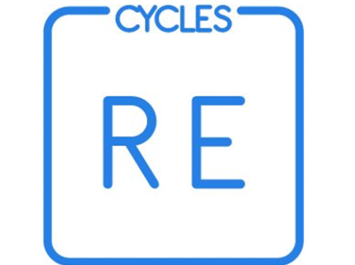 LES CYCLES-RE