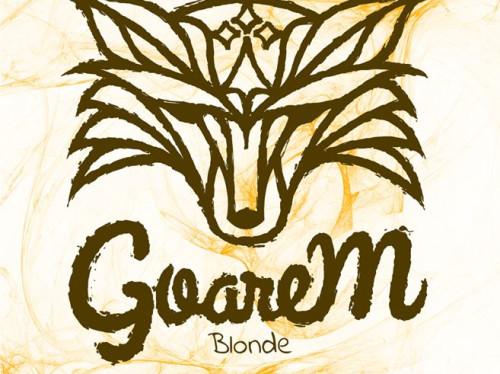 BRASSERIE GOAREM