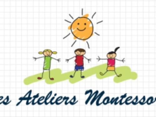 Ecole Maternelle et Primaire Musulmane Montessori