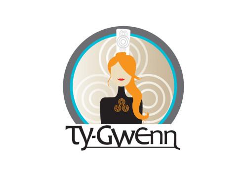 Ty Gwenn