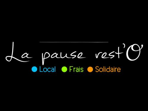 LA PAUSE REST'O