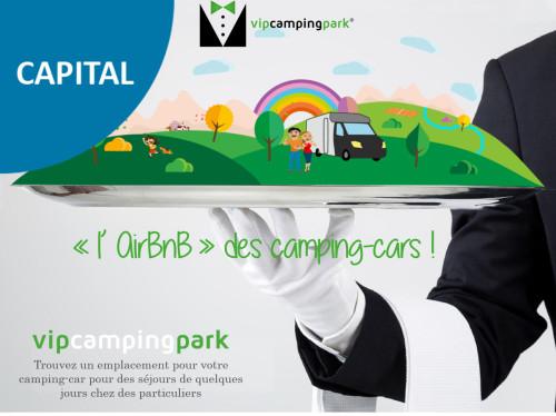 vipcampingpark