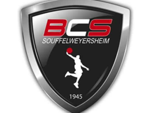 Opération de soutien au BCS