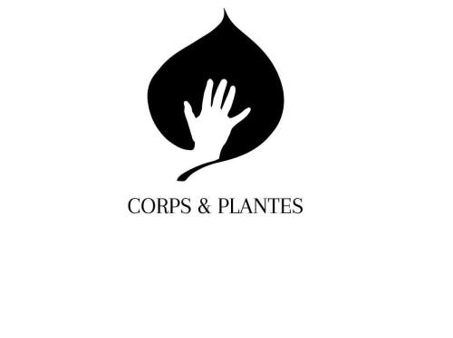 L'ATELIER DE CORPS & PLANTES