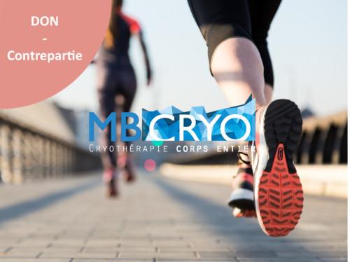MBcryo