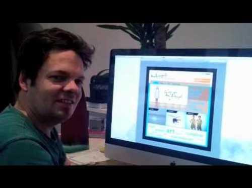 Le crowdfunding et moi : un projet de vie