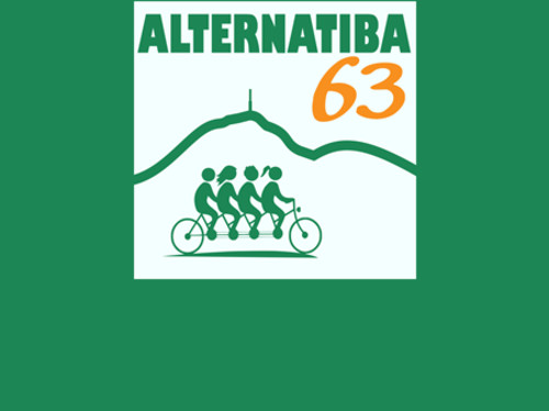 ALTERNATIBA AU JARDIN LECOQ 2019