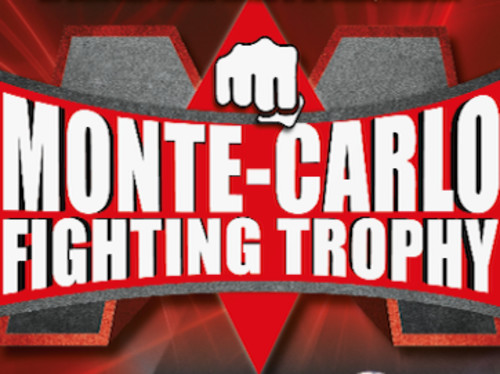 Monte-Carlo Fighting Trophy