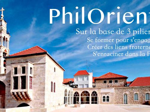 PhilOrient