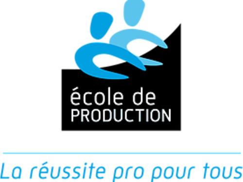 Ecole de production Restauration