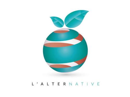L'Alternative