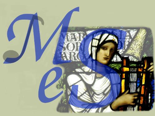 Musique en Synoptique : une application d'aide au choix des chants pour la liturgie