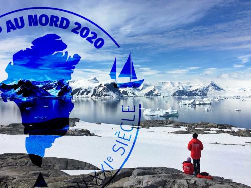 CAP AU NORD 2020