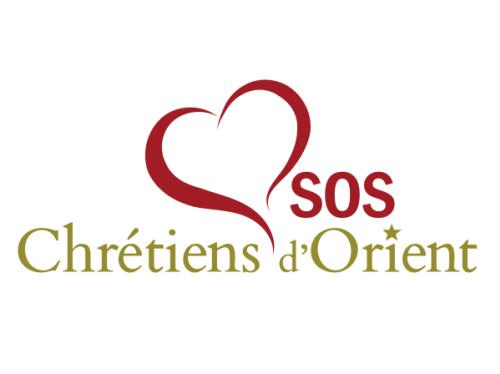 Campagne de financement participatif au profit de l'Association SOS Chrétiens d'Orient