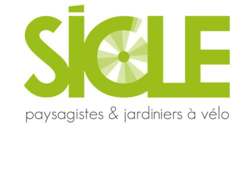 SICLE - PAYSAGISTES ENGAGES