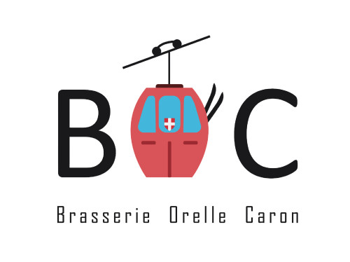 Brasserie Orelle Caron
