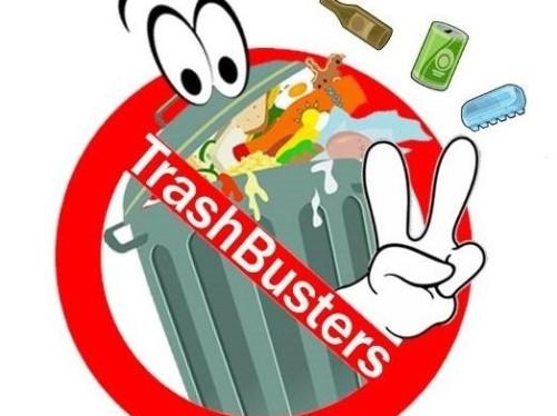 Pollution - Recyclage des mégots