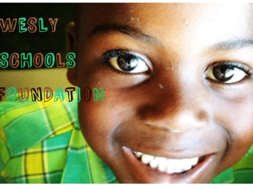Wesly Schools Foundation