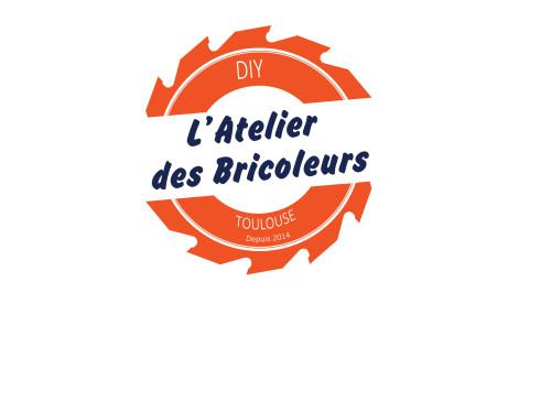 L'ATELIER DES BRICOLEURS