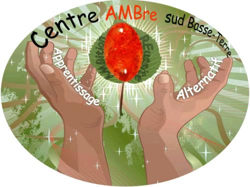 Centre de Formation Alternative et d'Insertion contre la pauvreté rurale
