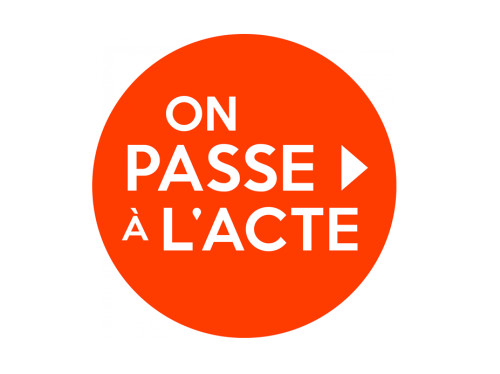 ON PASSE A L'ACTE - PHASE 2