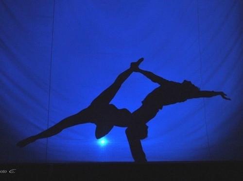 Monobichrome à Contrevent : du cirque en voyage !