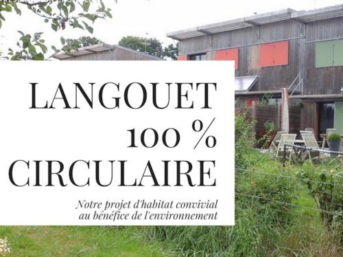 Urbanisme rural et économie circulaire