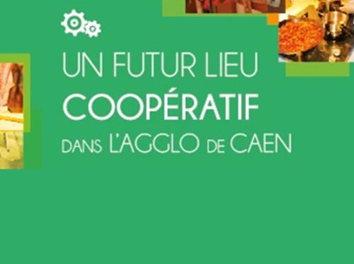 COOP 5POUR100