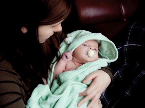 Un lieu de vie et de partage pour les mamans & les bébés de La Maison de Tom Pouce
