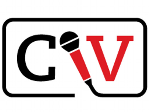 Pour porter les voix des catholiques dans les médias, CathoVoice a besoin de vous !