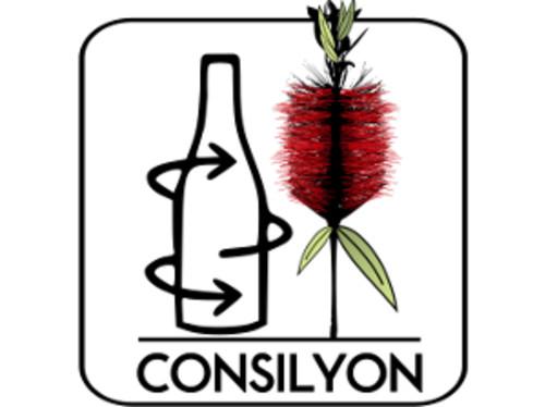 CONSILYON