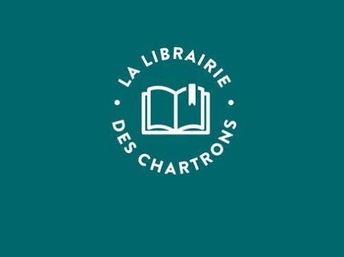 LA LIBRAIRIE DES CHARTRONS