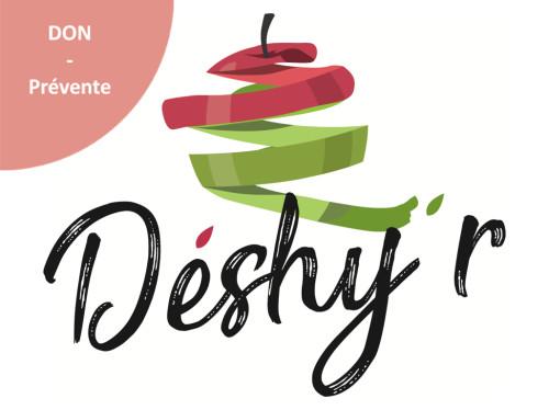 Deshy'r