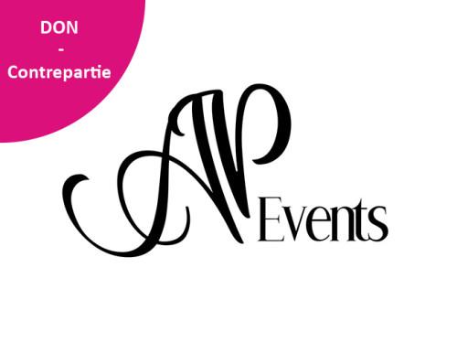 AP EVENTS