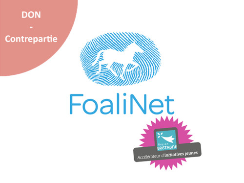FoaliNet