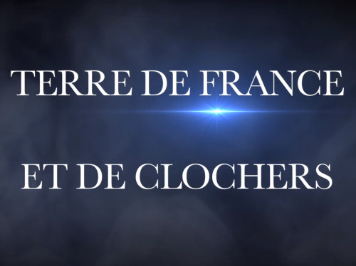 Terre de France et de clochers