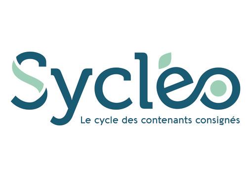 Sycléo