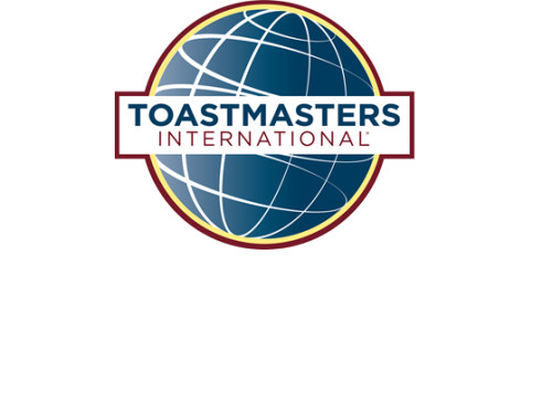 DEVENIR UN ORATEUR BRILLANT AVEC TOASTMASTERS INTERNATIONAL