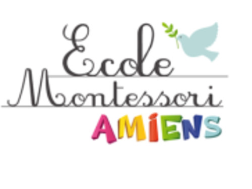 Un collège Montessori, permaculturel, Laudato Si à Amiens !