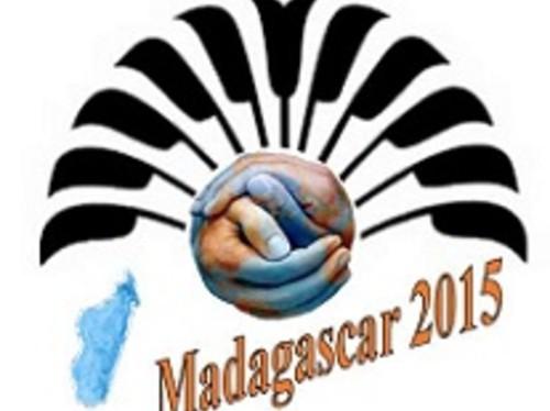 Projet de solidarité étudiant à Tuléar, Madagascar