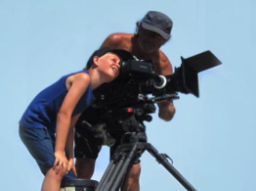 LIBRES ! LE NOUVEAU FILM DE BEATRICE ET JEAN-PAUL JAUD
