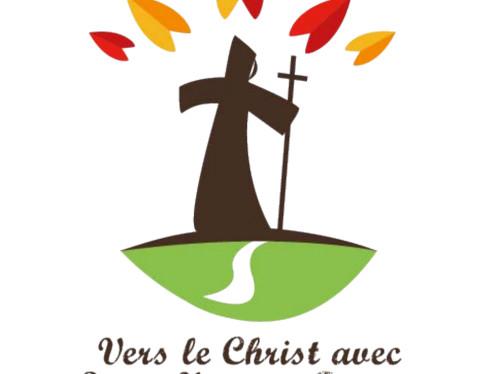 Une statue de saint Vincent Ferrier pour la Vallée des Saints
