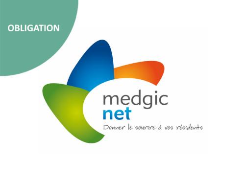 Medgic