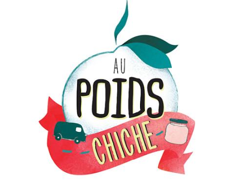 Au Poids Chiche - Pays d'Aix en Provence