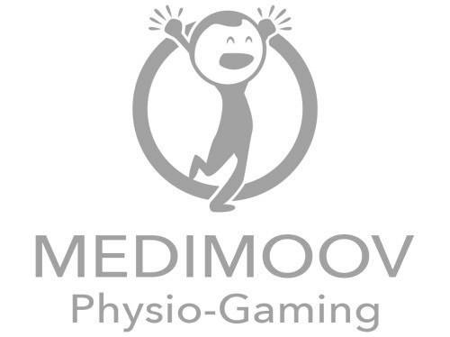 MediMoov