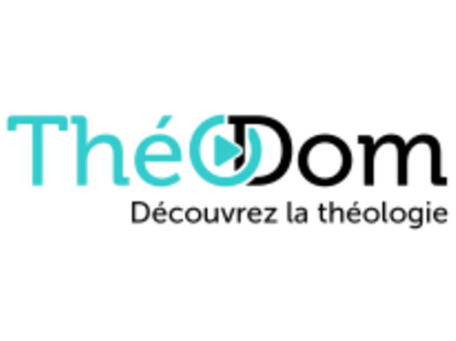 TheoDom : aidez les Dominicains à conquérir le territoire numérique !