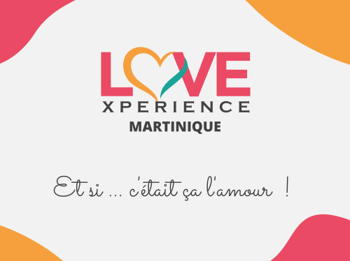 LoveXperience en Martinique