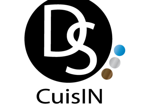 DS CUISIN