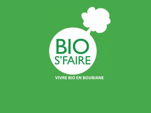 Bio S'Faire en Bouriane
