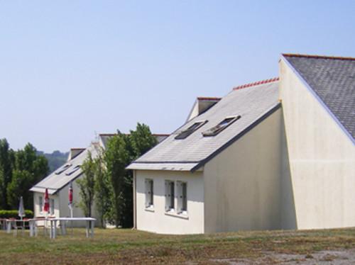Construire une chapelle à Crozon avec les Franciscaines Réparatrices de Jésus-Hostie